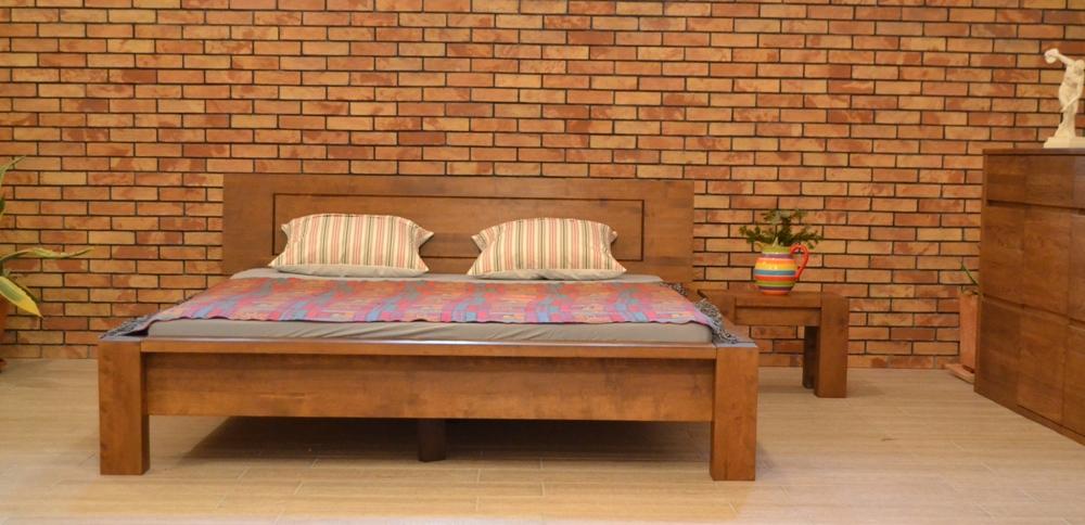 Luxusné postele